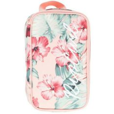 Rip Curl Lunch Box Peach. Rip Curl Other found in Womens Other & Womens Accessories. Code: LCOAJ1