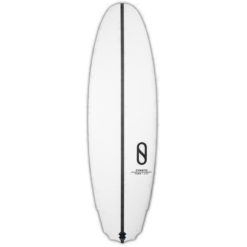 Slater Designs Cymatic Lft Fcsii. Slater Designs Surfboards found in Boardsports Surfboards & Boardsports Surf. Code: LCYM34WH