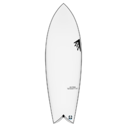 Firewire Surfboards Go Fish Lft Futur. Firewire Surfboards Surfboards found in Boardsports Surfboards & Boardsports Surf. Code: LGFS3WH