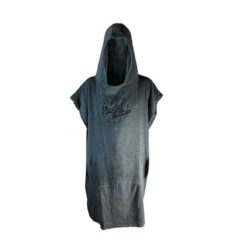 Limited Edition Le Poncho Towel Assorted. Limited Edition Towels - Hooded found in Mens Towels - Hooded & Mens Accessories. Code: LPON