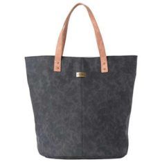 Rip Curl Ballina Tote Black. Rip Curl Handbags found in Womens Handbags & Womens Bags. Code: LSBIV4