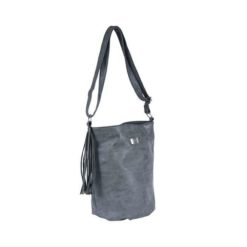 Rip Curl Mystic Shoulder Bag Black. Rip Curl Handbags found in Womens Handbags & Womens Bags. Code: LSBJO1