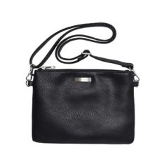 Rip Curl Essential Festival Bag Black. Rip Curl Handbags in Womens Handbags & Womens Bags. Code: LSBKN1