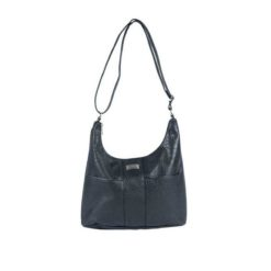Rip Curl Surf Essential Hobo Black. Rip Curl Handbags found in Womens Handbags & Womens Bags. Code: LSBLJ1