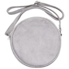 Rip Curl Boston Road Soft Festival Grey. Rip Curl Handbags found in Womens Handbags & Womens Bags. Code: LSBLS1