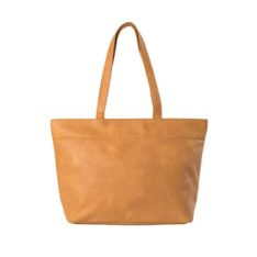 Rip Curl Spacious Tote Natural. Rip Curl Handbags found in Womens Handbags & Womens Bags. Code: LSBLW1