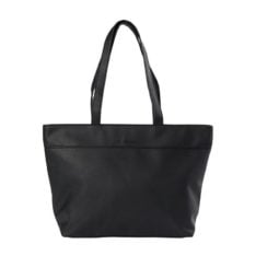 Rip Curl Spacious Tote Black. Rip Curl Handbags found in Womens Handbags & Womens Bags. Code: LSBLW1