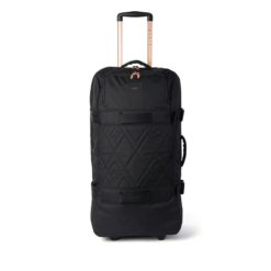 Rip Curl F-light Global Rose Black. Rip Curl Travel Bags found in Womens Travel Bags & Womens Bags. Code: LTRHM1
