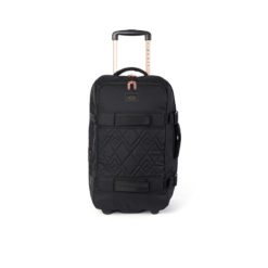 Rip Curl F-light Transit Rose Black. Rip Curl Travel Bags found in Womens Travel Bags & Womens Bags. Code: LTRHN1