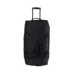 Rip Curl Jupiter Rose Black. Rip Curl Travel Bags found in Womens Travel Bags & Womens Bags. Code: LTRHP1