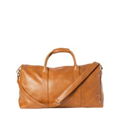 Rip Curl Nomad Duffle Pu Tan. Rip Curl Travel Bags found in Womens Travel Bags & Womens Bags. Code: LTRHX1