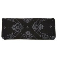 Rip Curl Long P/case Mixed Up Black. Rip Curl Pencil Cases found in Womens Pencil Cases & Womens Accessories. Code: LUTDW1