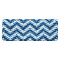 Rip Curl Long P/c Combined Blue. Rip Curl Pencil Cases found in Womens Pencil Cases & Womens Accessories. Code: LUTEL1