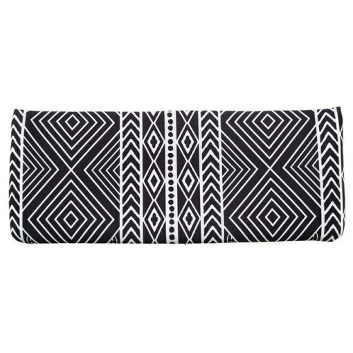Rip Curl Long P/c Combined Black. Rip Curl Pencil Cases found in Womens Pencil Cases & Womens Accessories. Code: LUTEL1