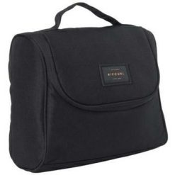 Rip Curl F-light B/case Rose Black. Rip Curl Cosmetic Bags found in Womens Cosmetic Bags & Womens Bags. Code: LUTHG1