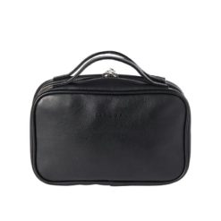 Rip Curl Nomad Travel Cos Case Black. Rip Curl Travel Bags found in Womens Travel Bags & Womens Bags. Code: LUTHM1