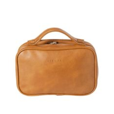 Rip Curl Nomad Travel Cos Case Tan. Rip Curl Travel Bags found in Womens Travel Bags & Womens Bags. Code: LUTHM1
