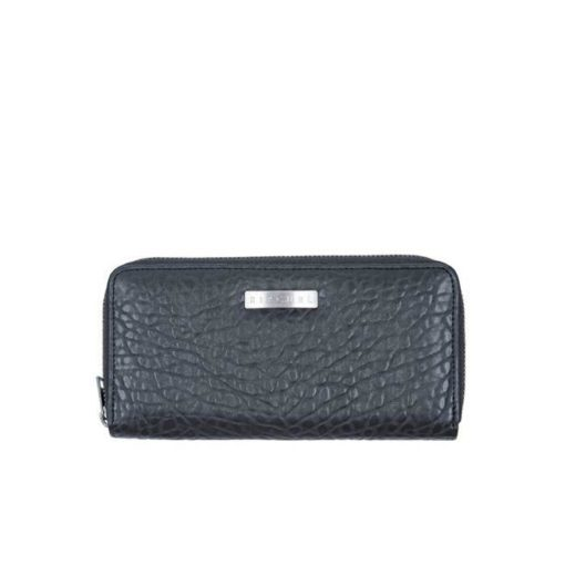 Rip Curl Surf Essentials C Book Black. Rip Curl Wallets found in Womens Wallets & Womens Accessories. Code: LWUGD1