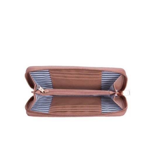 Rip Curl Surf Essentials C Book Dusty Rose. Rip Curl Wallets found in Womens Wallets & Womens Accessories. Code: LWUGD1