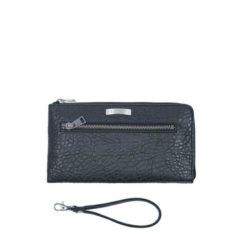 Rip Curl Surf Essential Os Wallet Black. Rip Curl Wallets found in Womens Wallets & Womens Accessories. Code: LWUGF1
