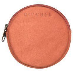 Rip Curl Boston Road Soft Coin Rust. Rip Curl Wallets found in Womens Wallets & Womens Accessories. Code: LWUHL1