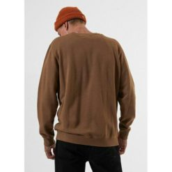 Afends Since 2006 Crew Neck Kangaroo. Afends Hoodies found in Mens Hoodies & Mens Jackets, Jumpers & Knits. Code: M191501