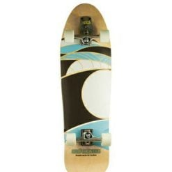 Smooth Star Manta Ray 35.5 Ass. Smooth Star Complete Skateboards found in Boardsports Complete Skateboards & Boardsports Skate. Code: MANTARAY