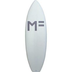 Mick Fanning Softboards Mf Eugenie Fcs11 White. Mick Fanning Softboards Softboards found in Boardsports Softboards & Boardsports Surf. Code: MFEUGENIE