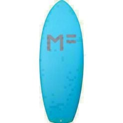 Mick Fanning Softboards Mf Little Marley Fcsii Aqu. Mick Fanning Softboards Softboards found in Boardsports Softboards & Boardsports Surf. Code: MFLITTLEMA