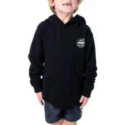 Rip Curl Search Daze Hood-grom Black. Rip Curl Hoodies found in Toddlers Hoodies & Toddlers Tops. Code: OFEAV3