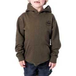 Rip Curl Search Daze Hood-grom Dark Olive. Rip Curl Hoodies found in Toddlers Hoodies & Toddlers Jackets, Jumpers & Knits. Code: OFEAV3