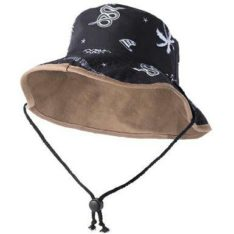 Rip Curl Blister Revo Wide Brim-gr Khaki. Rip Curl Hats & Caps found in Toddlers Hats & Caps & Toddlers Headwear. Code: OHADV1
