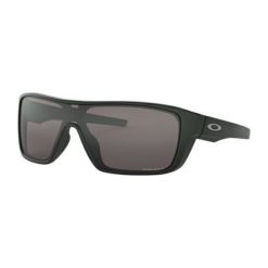 Oakley Straightback Mttblk/prz Mttblk Prizm Black. Oakley Sunglasses found in Mens Sunglasses & Mens Eyewear. Code: OO9411-03