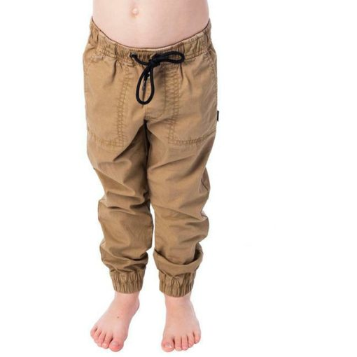 Rip Curl Beach Mission Elast Pt-gm Khaki. Rip Curl Jeans found in Toddlers Jeans & Toddlers Pants & Jeans. Code: OPADS1