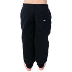 Rip Curl Scorcher Track Pant-grom Black. Rip Curl Pants found in Toddlers Pants & Toddlers Pants & Jeans. Code: OPAZZ3