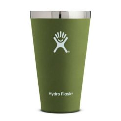 Hydro Flask Hydro Flask Beer+spi 16oz Oli. Hydro Flask Other found in Generic Other & Generic Accessories. Code: P16