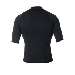 Peak Mens Thermal Short Sleeve Jacket Black. Peak Vest & Jackets found in Mens Vest & Jackets & Mens Wetsuits. Code: P2918M