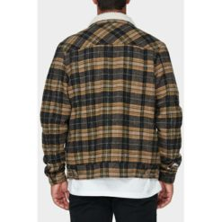 Rvca Daggers Plaid She Pld. Rvca Jackets found in Mens Jackets & Mens Tops. Code: R193436
