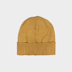 Rvca Turbine Bean App Apple Cinnam. Rvca Beanies And Scarves found in Mens Beanies And Scarves & Mens Headwear. Code: R193568