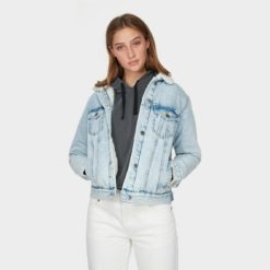 Rvca Acid Merc Jacket Iac. Rvca Jackets found in Womens Jackets & Womens Jackets, Jumpers & Knits. Code: R293437
