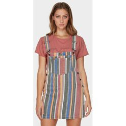 Rvca Candeh Pinny M77. Rvca Dresses found in Womens Dresses & Womens Tops. Code: R293758