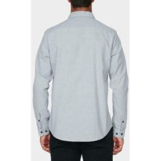 Rvca Thatll Do Stretch P71. Rvca Shirts - Long Sleeve found in Mens Shirts - Long Sleeve & Mens Shirts. Code: R393198