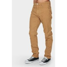 Rvca Daggers Pigment C A64. Rvca Jeans in Mens Jeans & Mens Pants & Jeans. Code: R393274
