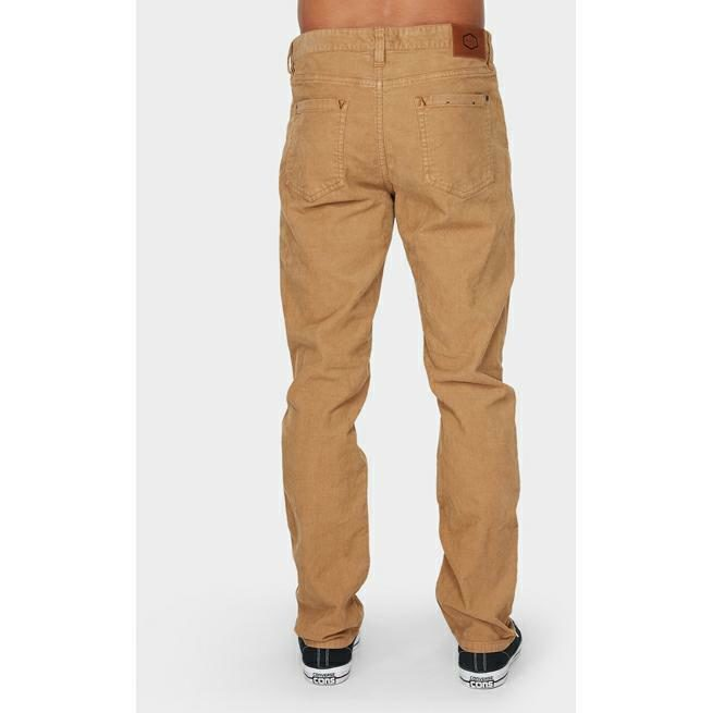 Rvca Daggers Pigment C A64. Rvca Jeans found in Mens Jeans & Mens Pants & Jeans. Code: R393274