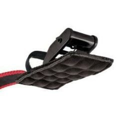 Ocean And Earth Tie Downs 4.8m Assor. Ocean And Earth Parts found in Boardsports Parts & Boardsports Surf. Code: SARX10