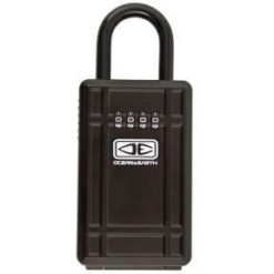 Ocean And Earth Key Vault Lock Ass. Ocean And Earth Parts found in Boardsports Parts & Boardsports Surf. Code: SARX28