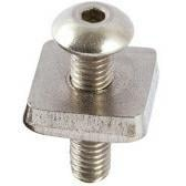 Ocean And Earth O&e Screw And Plates . Ocean And Earth Parts in Boardsports Parts & Boardsports Surf. Code: SASS07