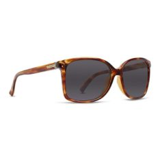 Von Zipper Castaway Gloss Tortoise Tort Gls/negr. Von Zipper Sunglasses found in Womens Sunglasses & Womens Eyewear. Code: SJJCASTOG