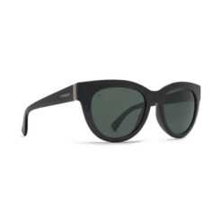 Von Zipper Queenie Bk Wldpol Black. Von Zipper Sunglasses found in Mens Sunglasses & Mens Eyewear. Code: SJJQUEPSV
