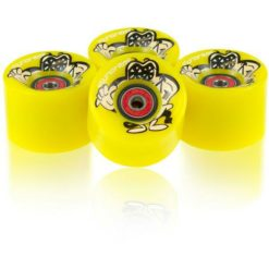 Smooth Star Smooth Star Wheels Yello. Smooth Star Trucks & Wheels found in Boardsports Trucks & Wheels & Boardsports Skate. Code: SMOOTHWHEE
